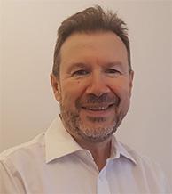 Laurent picault, coach scolaire